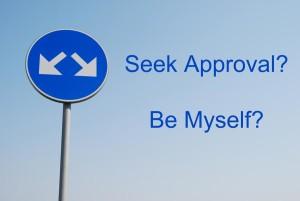 bp-gratitude-approval