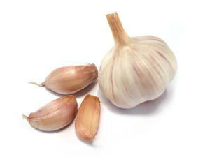 bp-flu-garlic-v5