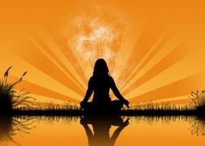 bp-flu-meditation-v5