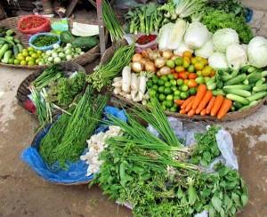 bp-flu-veggies-v5