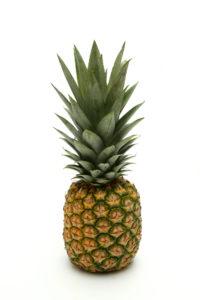 pineapple-1324089-1280x1920